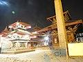 Kathmandu Durbar Square IMG 0644 02.jpg