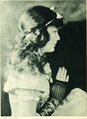 Kathryn Perry Photoplay 1918.png