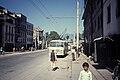 Katmandu trolleybus 2.jpg