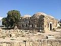 Kato Paphos, Paphos, Cyprus - panoramio (37).jpg