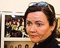 Katrin Ottarsdottir.jpg