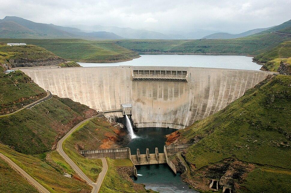 Katse Dam-001