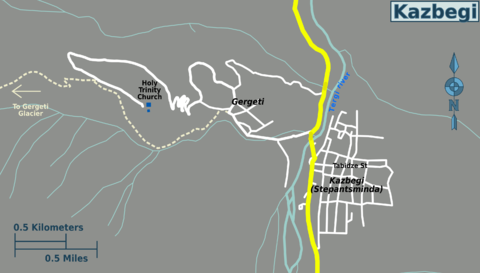Kazbegi map.png
