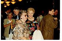 Ke Riema en La Esterella 1995.jpg