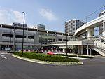 Keikyu-Kamata-Sta-E.JPG