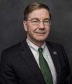 Keith Rothfus 115th official photo.png