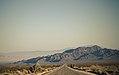 Kelbaker Road Southern California (28893392625).jpg