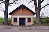 Kellergasse Richtung Radlbrunn 7.jpg