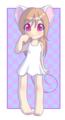 Kemonomimi mouse.png