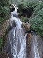 Kempty Falls 07.JPG
