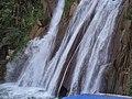 Kempty Falls 12.JPG