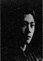 Ken'ichi Miyajima 1923.png