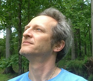 Kenneth Lampl American composer and lecturer (born 1964)