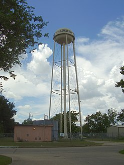 KendletonWatertower.jpg