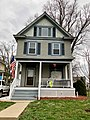 Kenilworth Place, Linwood, Cincinnati, OH (47362435122).jpg
