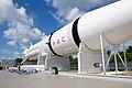 Kennedy Space Center (36051847181).jpg