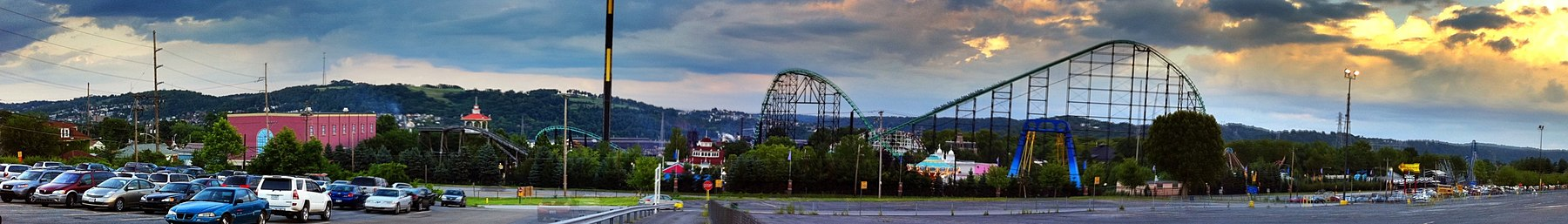 Kennywood panorama by Lan Bui - banner.jpg