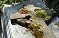Kensal Green Cemetery 15042019 011 5830.jpg
