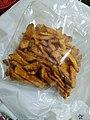 Kerala Style Chips.jpg