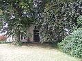 Kerk-Avezaath RM 11452 Steenakker 04.jpg