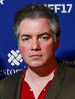 Kevin Corrigan American actor