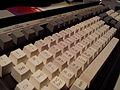 Keyboard MS 7004 (14906723198).jpg