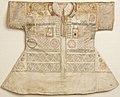Khalili Collection Hajj and Arts of Pilgrimage txt-0471-front.jpg