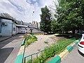 Khamovniki District, Moscow, Russia - panoramio (383).jpg