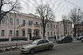 Kharkiv Rymarska 11 SAM 9226 63-101-2369.JPG