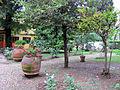 Khi florenz, giardino 02.JPG