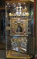 Khorugv Seraphim of Sarov (1904, S. Basil Cath.) 02 by shakko.jpg