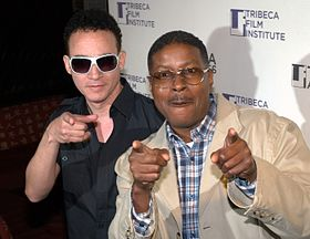 Kid N Play Shankbone NYC 2010 2.jpg