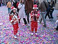 Kids in New York City's Chinatown during Chinese New Year.jpg