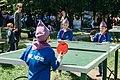 Kids playing ping pong.jpg