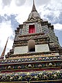 Kien truc Thailan, Bangkok - panoramio.jpg