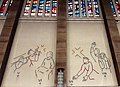 Kierch Lux Belair Kraizwee2.jpg