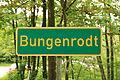 Kierspe Bungenrodt 02 ies.jpg