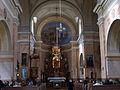 Kietaviskes church4.jpg