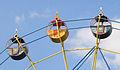 Kiev Zoo - Ferris wheel2.jpg