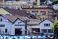 Kilchberg - Lindt-Sprüngli (Archiv) - ZSG Pfannenstiel 2013-09-09 14-27-02.JPG