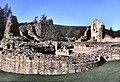 Kildrummy Castle - geograph.org.uk - 3069.jpg