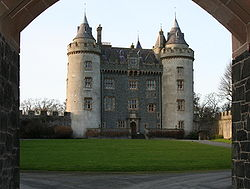 Killyleagh Castle.jpg