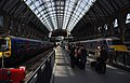King's Cross railway station MMB 36 365521.jpg