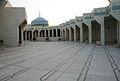 King Abdullah I Mosque 2.JPG