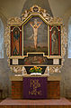 Kirche Alt-Rahlstedt Altar.jpg
