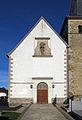 Kirche Frisange 02.jpg