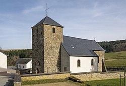 Kirche Rindschleiden 02.jpg