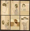 Kirchner - girls-between-brown-green-borders-1901.jpg