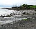 Kircubbin Bay (2) - geograph.org.uk - 806660.jpg