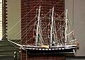 Kirkeskipet Varg i Trefoldighetskirken.jpg